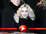 Madonna Premiere (Photo: HauptBruch GbR)
